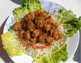 Hinh Anh Le Gio Co H T Tuyen Hoa Lan Thu 15