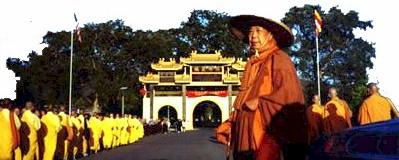 Thu Luan Ve Nhung Cong Hien Cua H T Tuyen Hoa Doi Voi Nen Phat Hoc